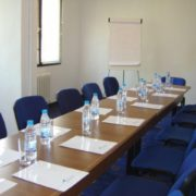 Finladia Pamporovo – conference room