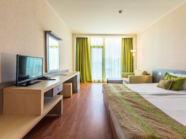 rooms_smp__7_