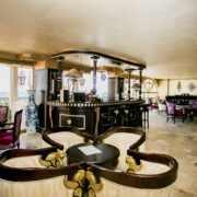 Imperial Palace – coffee bar