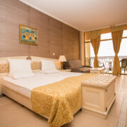 Imperial Palace – standard room