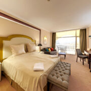 Imperial Palace – superior room
